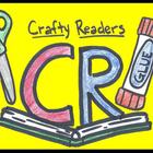 Crafty Readers