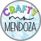 CraftyMsMendoza