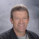 Craig Toney
