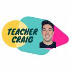 Craig's English Worksheet Boutique
