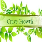Crave Growth