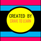 Crave To Learn