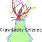 Crawdaddy Science