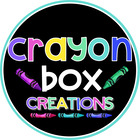 Crayon Box Creations