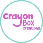 Crayon Box Creations