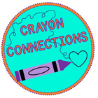 Crayon Connections