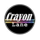 Crayon Lane