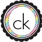 CrayonKidz