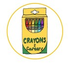 Crayons 2 Careers