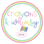 Crayons and Whimsy