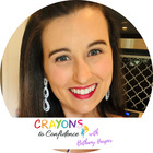 Crayons To Confidence