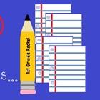 Cray's Creative Champs