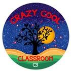 Crazy Cool Classroom