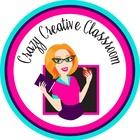 Crazy Creative Classroom