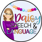Crazy Daisy Speech