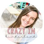 Crazy In Kinderland