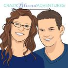CrazyBlessedAdventures