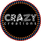 CrazyCreations on TpT