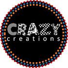 CrazyCreations on TpT