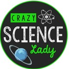 CrazyScienceLady