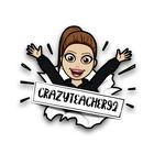 Crazyteacher92