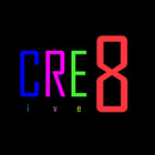 Cre8ive