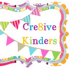 Cre8ive Kinders