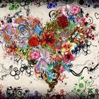 Cre8tive Heart Curriculum