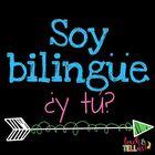 Creaciones Bilingues