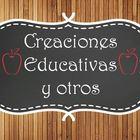 Creaciones Educativas y otros