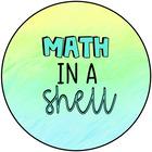 Creamer in Mathematics