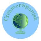 CreamerSpanish