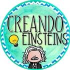 Creando Einsteins
