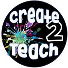Create 2 Teach