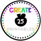 Create 25