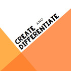 Create and Differentiate