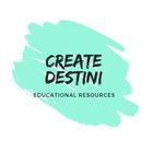 Create Destini