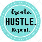 Create Hustle Repeat