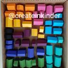 Create In Kinder
