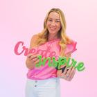 Create Inspire Teach - Courtney Smith