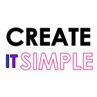 Create It Simple