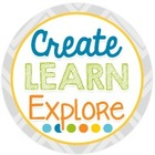 Create Learn Explore
