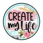 Create My Life