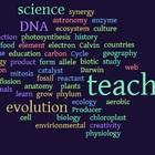 Create Teach Inspire