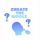 Create the Riddle