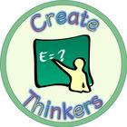 Create Thinkers