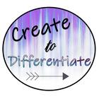 Create to Differentiate