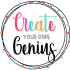 Create Your Own Genius