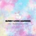 create your SHINE
