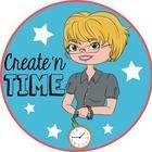 Create 'n Time